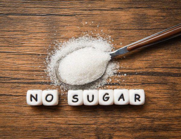 La diabetes y la dieta keto