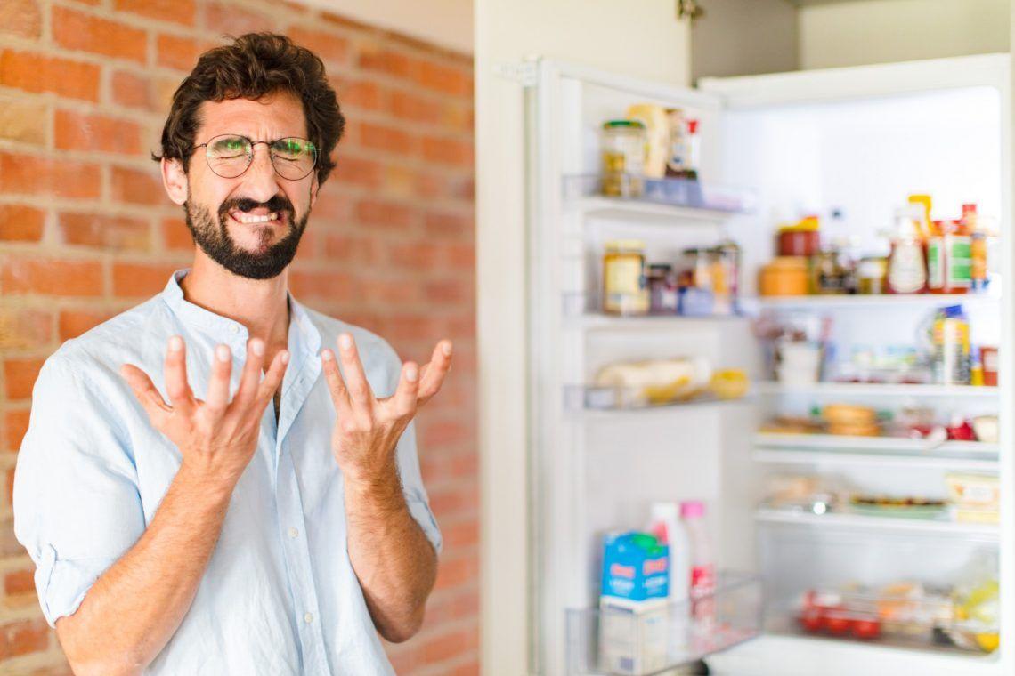 dieta keto cómo calmar la ansiedad