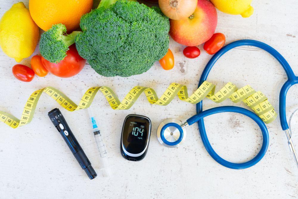 El indice gluceico es determinante en la salud y perdida de peso