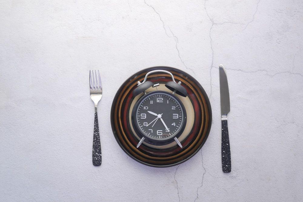 Un tip para acelerar la pérdida de peso