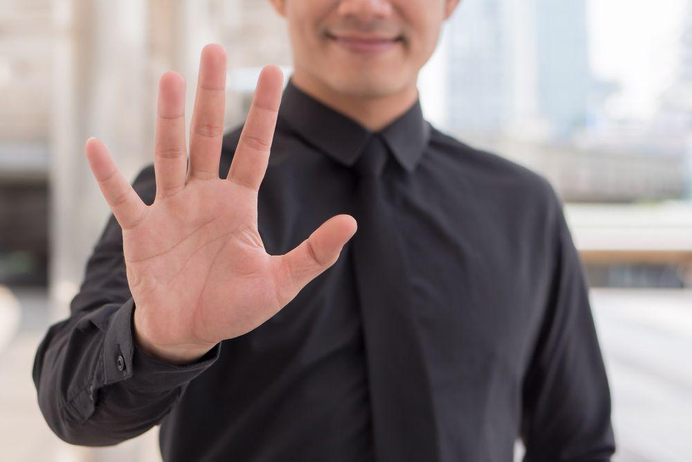 5 mitos que te impiden adelgazar